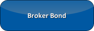 button_broker-bond