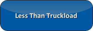 button_less-than-truckload (1)