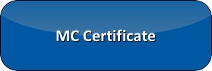 button_mc-certificate (1)