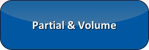 button_partial-volume