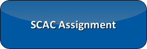 button_scac-assignment