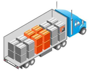 partial-truckload-ptl-freight-shipping-infographic.jpg